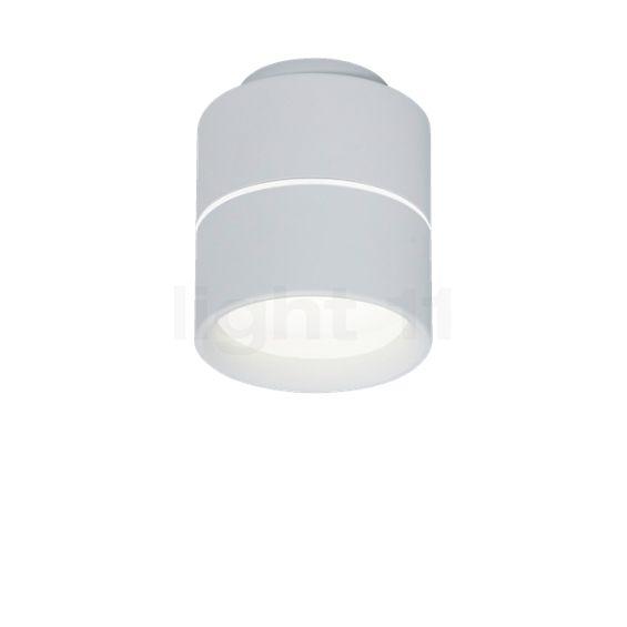 HELESTRA Juna Ceiling Light LED