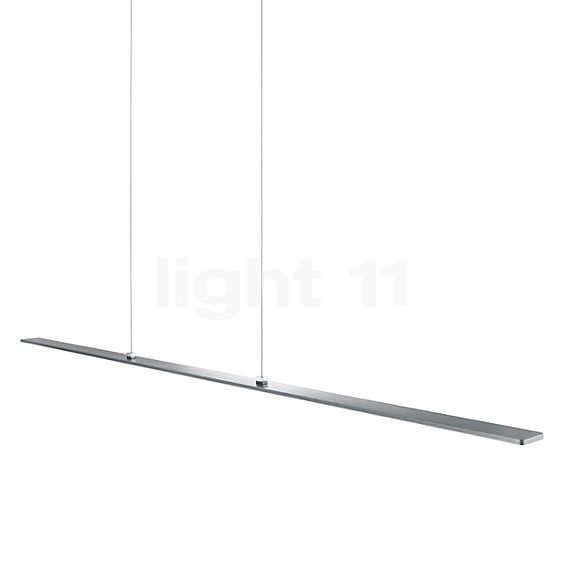 HELESTRA Lexx Pendant Light LED