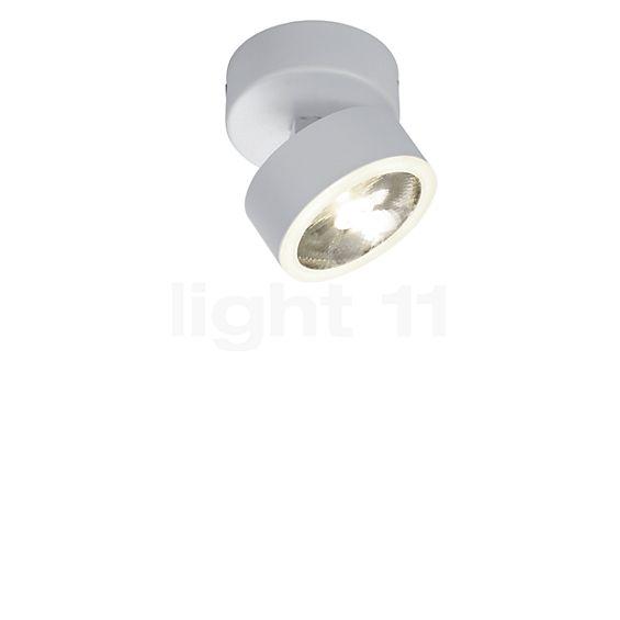 HELESTRA Pax Ceiling Light LED