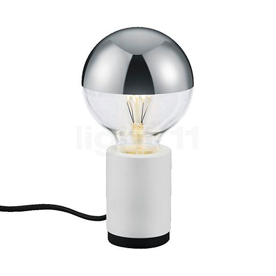 HELESTRA Pix Wall-/Table Lamp