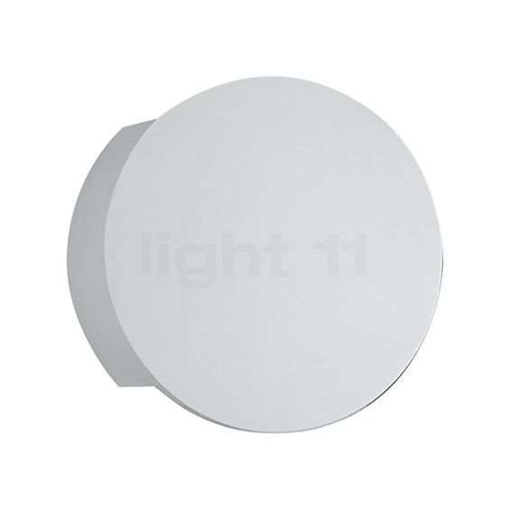HELESTRA Pont Wall Light LED