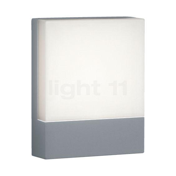 HELESTRA Reef Wall Light LED