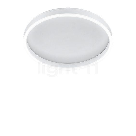 HELESTRA Sona Plafondlamp LED