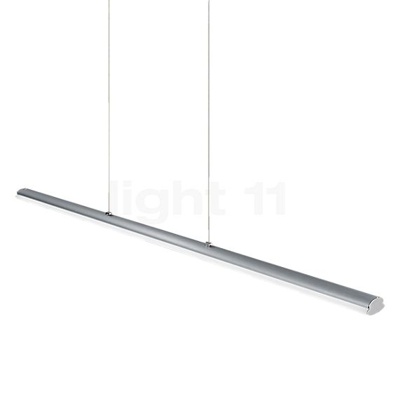 HELESTRA Venta Pendant Light LED