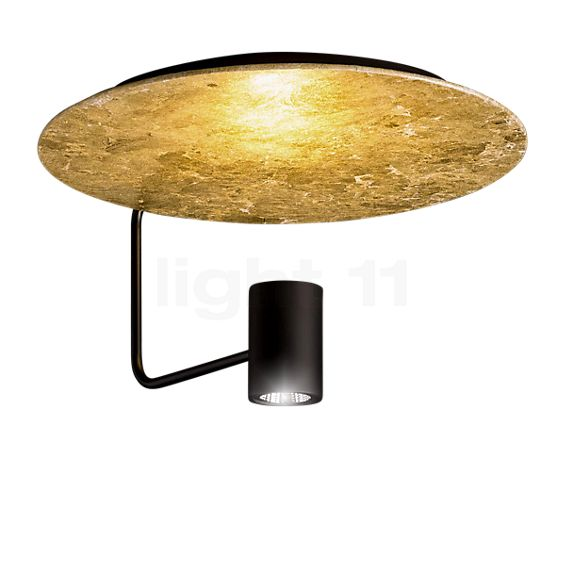 Holtkötter Disc Lampada da soffitto/plafoniera LED