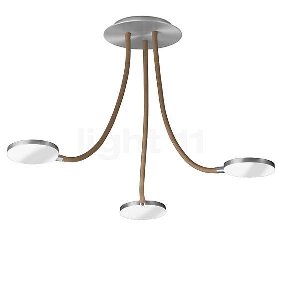 Holtkötter Flex D3 Plafondlamp LED