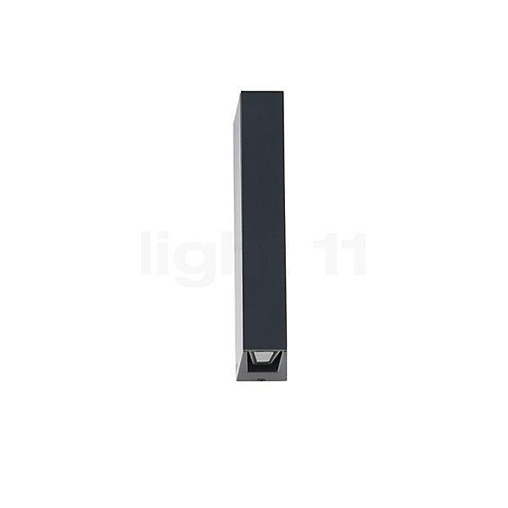 IP44.de Gap Y LED in 3D aanzicht voor meer details