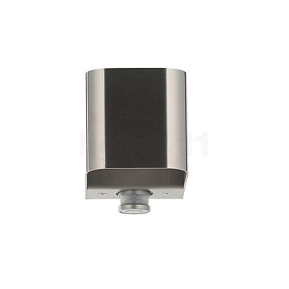 IP44.de Intro Control LED in 3D aanzicht voor meer details