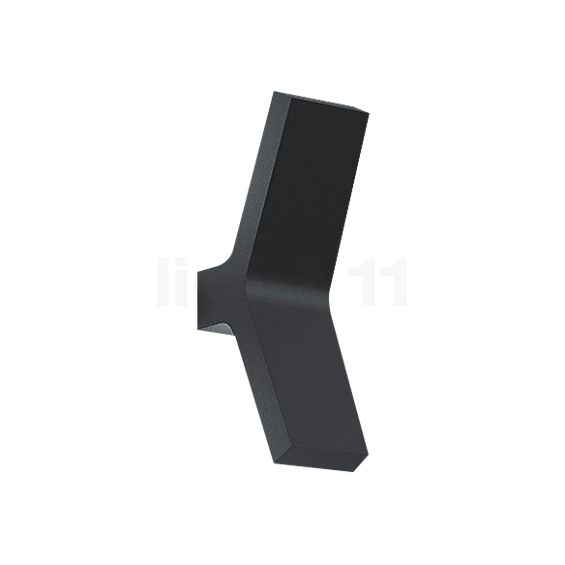 yo en vente sur. Black Bedroom Furniture Sets. Home Design Ideas