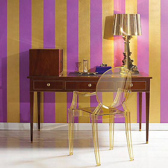 Kartell Bourgie - light11.it