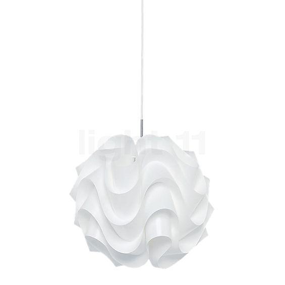 Le Klint 172 Hanglamp