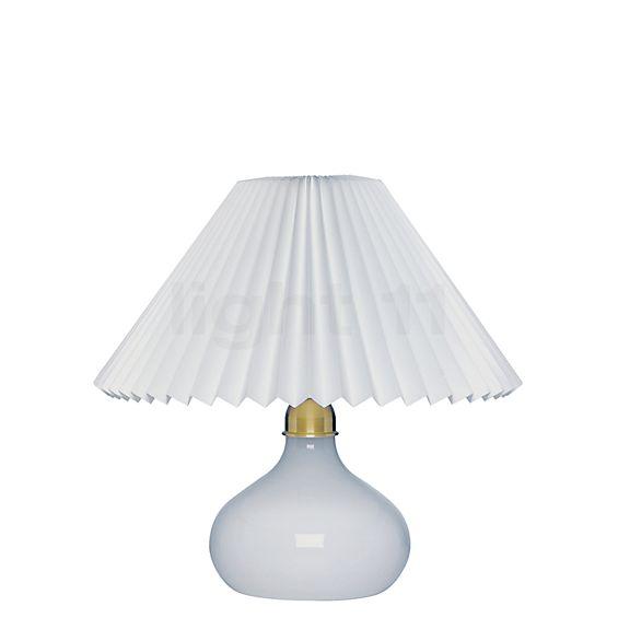 Le Klint 314 Lampe de table