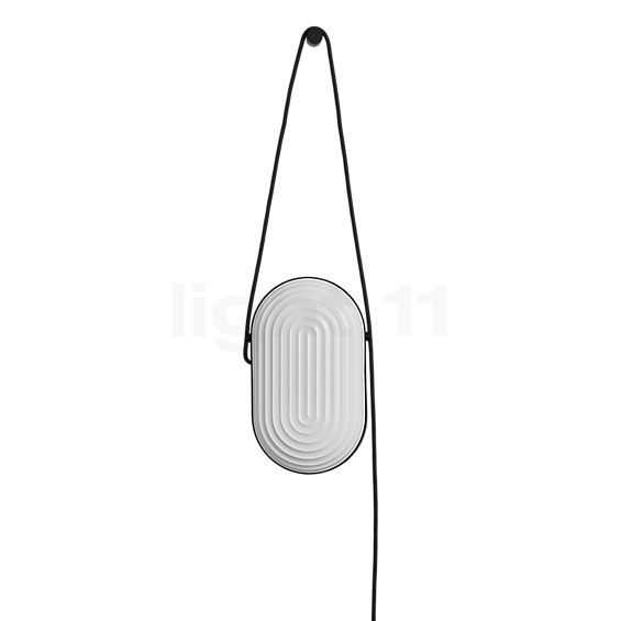 Le Klint Arc Wall Light