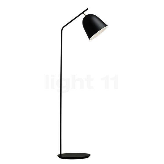 Le Klint Caché Floor lamp