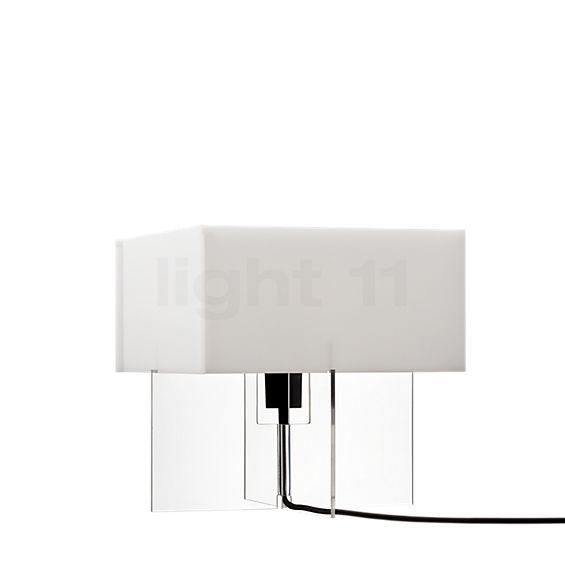 Lightyears Cross-Plex