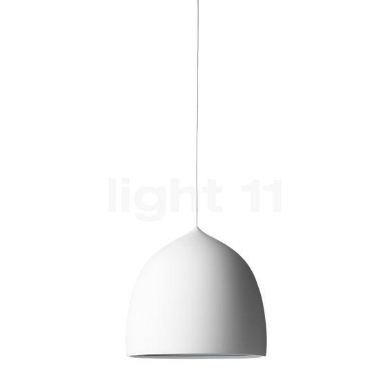 Lightyears Suspence P2