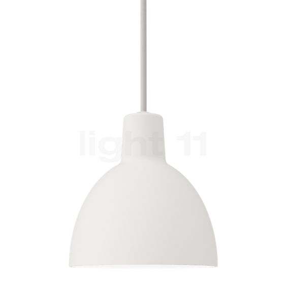 Louis Poulsen Toldbod 120 Pendant light
