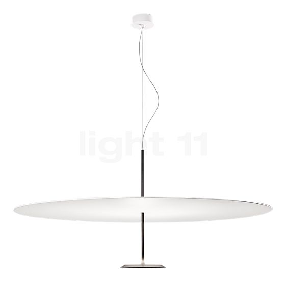Lumina Dot 1100 Hanglamp LED