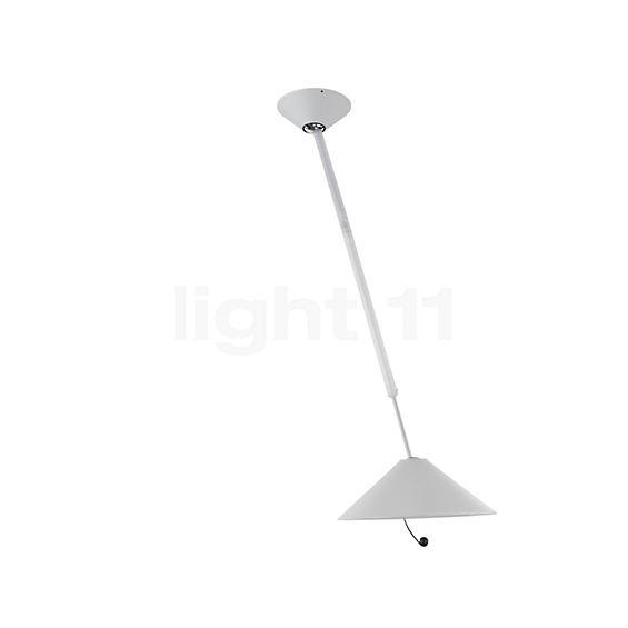Lumina Flip 22 in der Rundumansicht zur genaueren Betrachtung