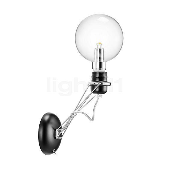 Lumina Matrix Mono mit Schalter