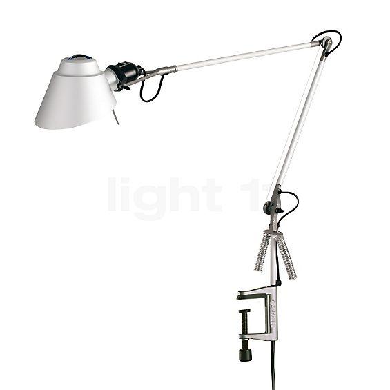 Lumina Tangram AGL mit Tischklemme