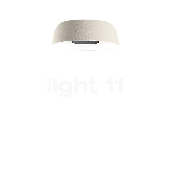Marset Djembé C42.13 LED