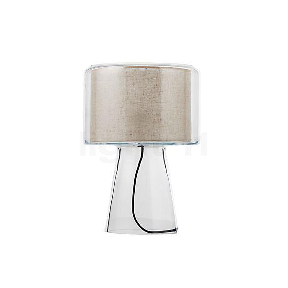 Buy Marset Mercer Mini Table lamp at light11.eu
