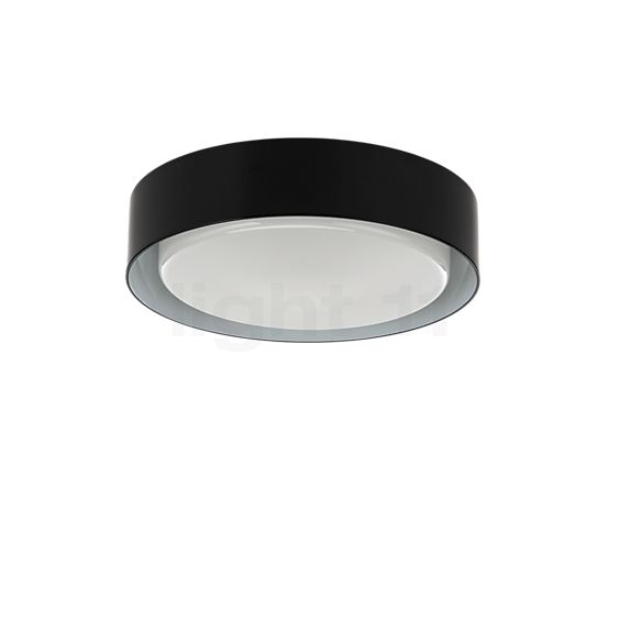 Marset Plaff-on! 20 LED