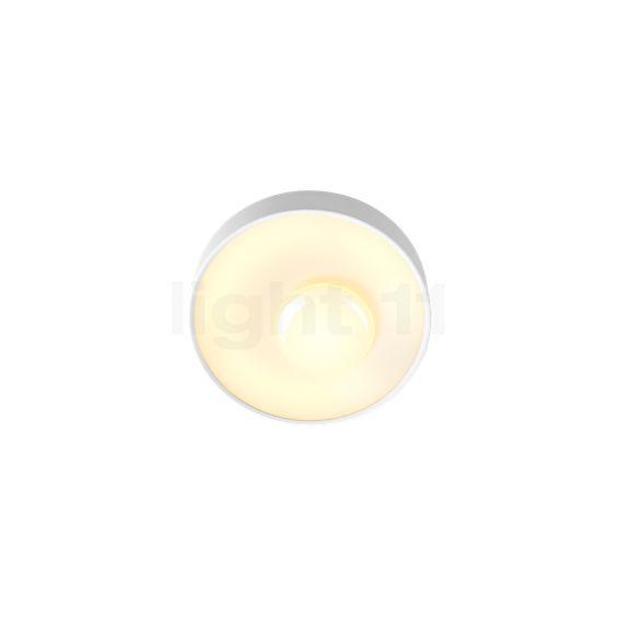 Marset Sun S Plafond-/Wandlamp LED