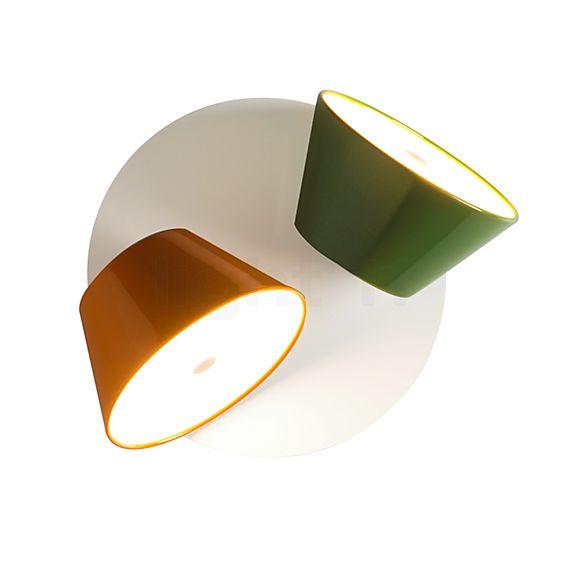 buy marset tam tam a2 at. Black Bedroom Furniture Sets. Home Design Ideas