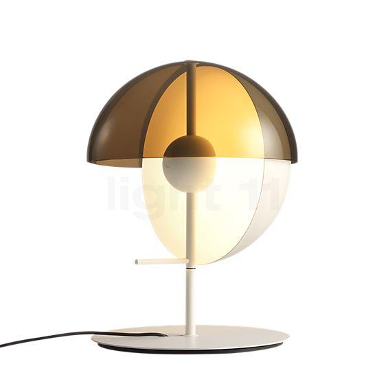 Marset Theia M Tischleuchte LED