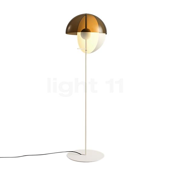 Marset Theia P Stehleuchte LED