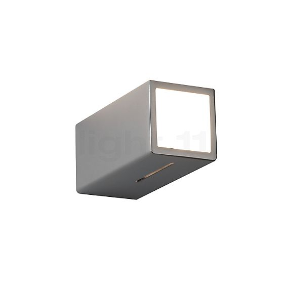 Marset Viga Mini Wall light