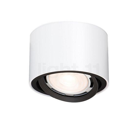 Mawa 111er round Ceiling Light LED HV