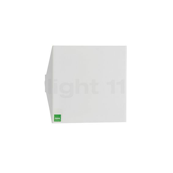 Mawa Britz wall light in the 3D viewing mode for a closer look