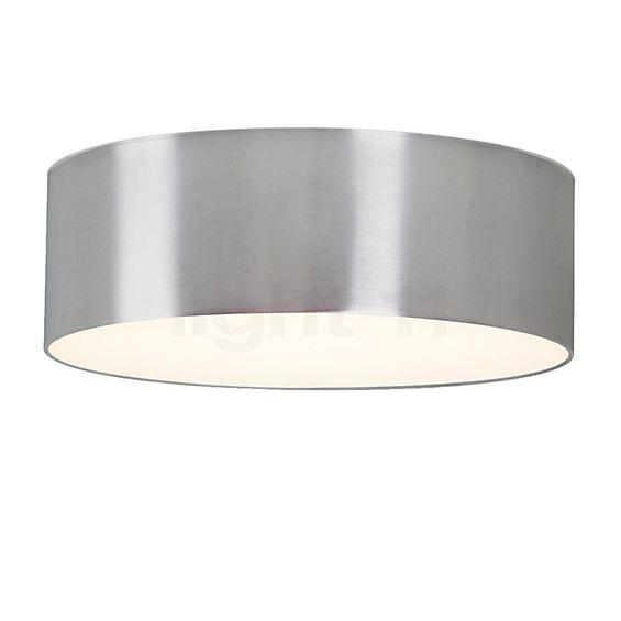 Mawa Bullauge 2a LED