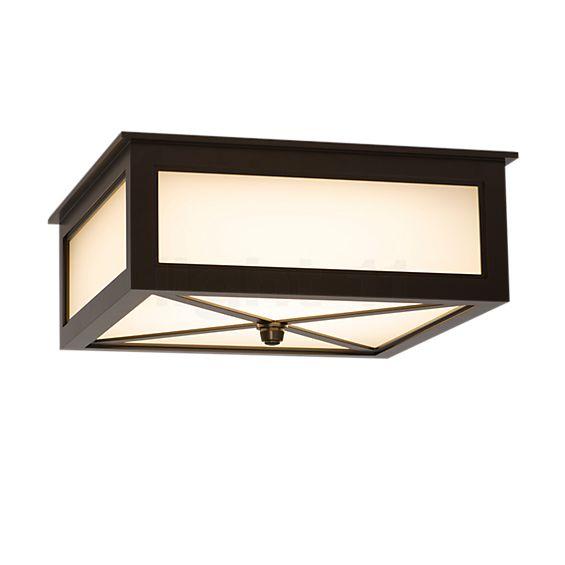 Mawa Design Dahlem LED