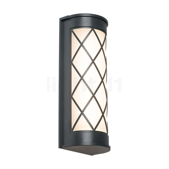 Mawa Design Grunewald LED
