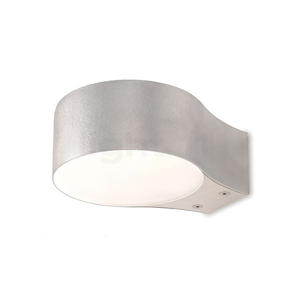 Mawa Design Pera Wandleuchte Up/Downlight