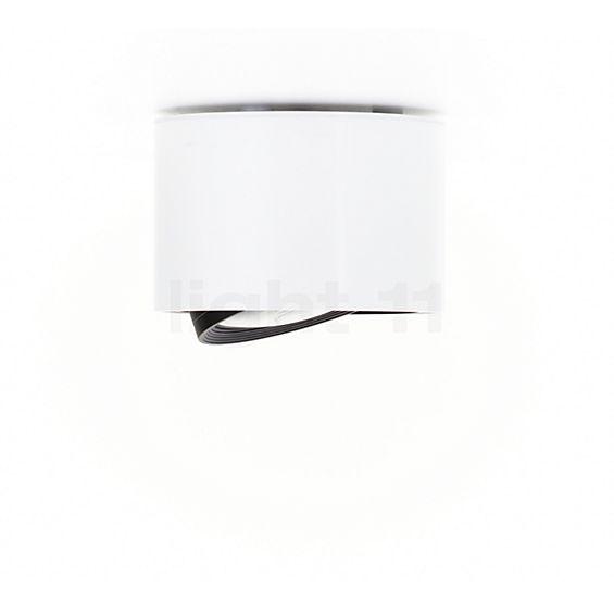 Mawa Design Special: 2x 111er rund Deckenleuchte HV in der Rundumansicht zur genaueren Betrachtung