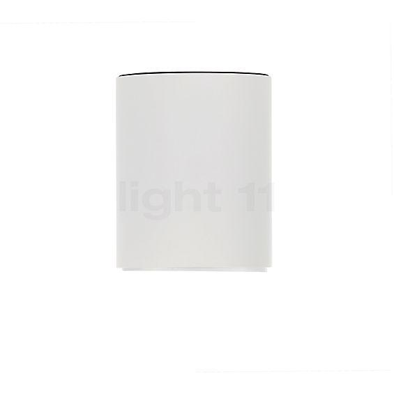 Mawa Design Warnemünde Wand- und Deckenleuchte LED