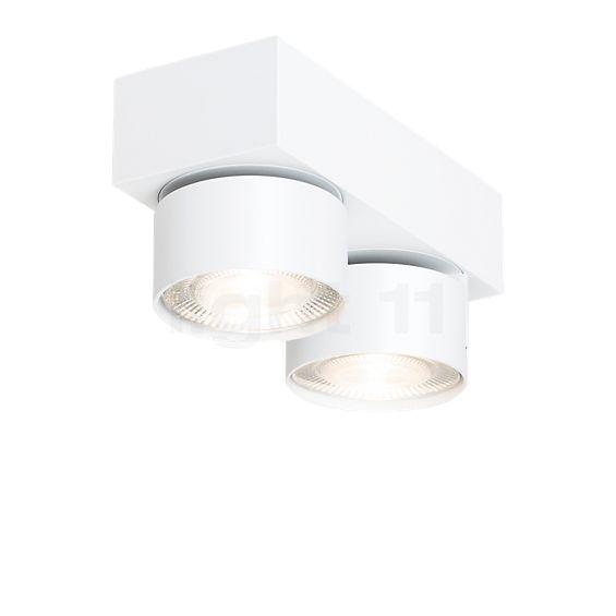 Mawa Design Wittenberg 4.0 LED Deckenleuchte