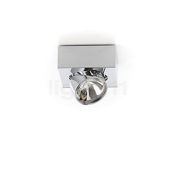 Mawa Design Wittenberg plafondlamp in 3D aanzicht voor meer details.