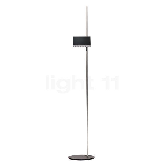 Mawa FBL-Stehleuchte LED