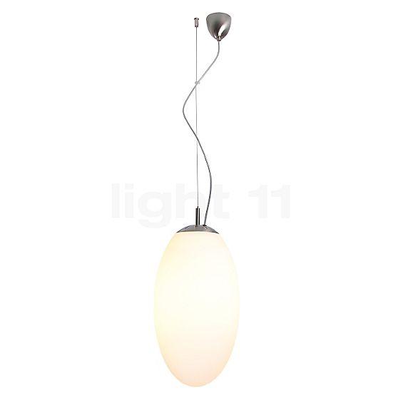 Mawa Havanna, lámpara de suspensión