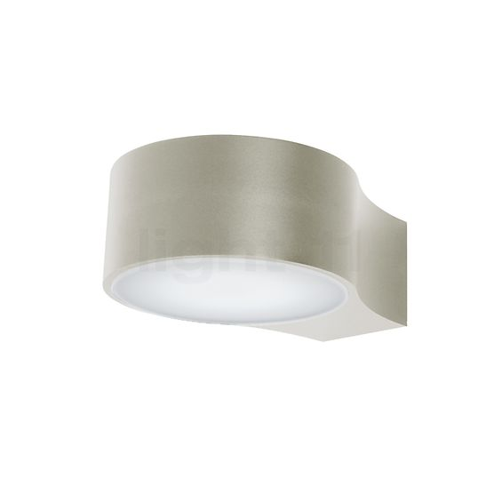 Mawa Pera Wall light Up/Downlight LED