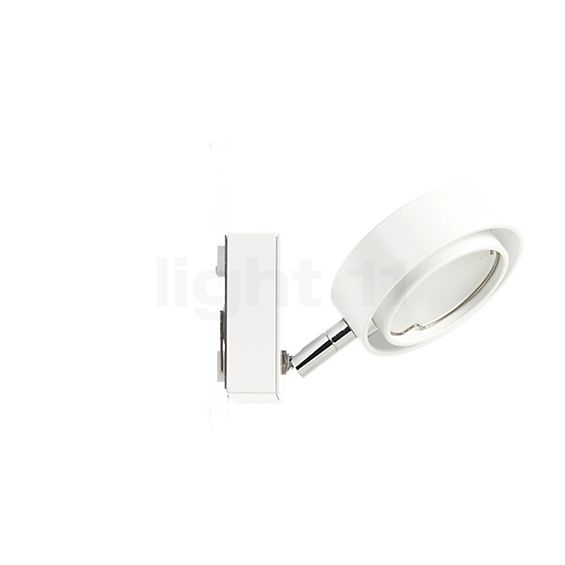 Mawa Pure 4 Wall Light in the 3D viewing mode for a closer look