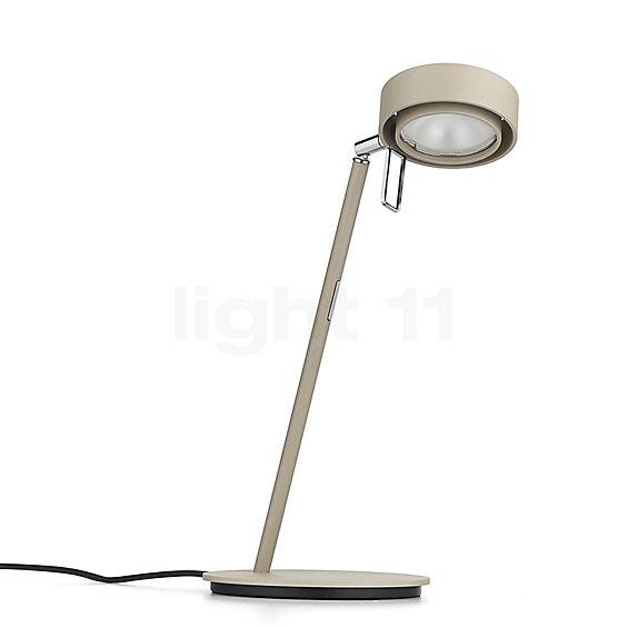 Mawa Pure Mini Tafellamp in 3D aanzicht voor meer details