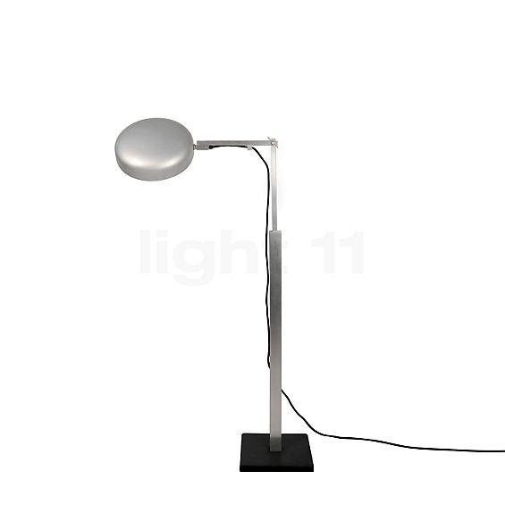 Mawa Schliephacke floor lamp