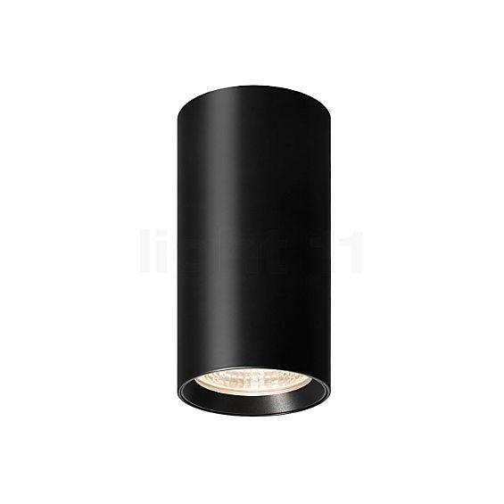 Mawa Seventies Aufbaustrahler Downlight LED dimmbar